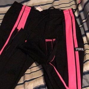 Victoria secret leggings rare new with tags small